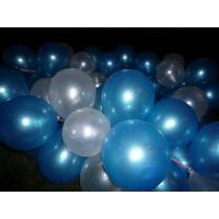 Wholesale 5inch small latex balloon for party holiday decoration from china suppliers