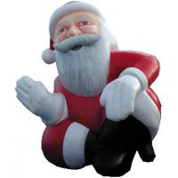 Buy cheap Christmas inflatable , snowman inflatable , holiday decoration , party supplies, from wholesalers