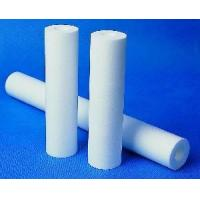 Melt Blown PP Sediment Filter Cartridges (HRMB-10)