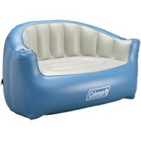 Wholesale inflatable sofa chairs pvc inflatable sofa chairs inflatable sofa chairs from china suppliers