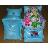 Wholesale Inflatable Arm Bands C) from china suppliers