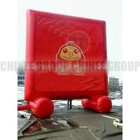 Wholesale inflatable screen from china suppliers