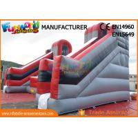 Quality Cuztomize color Inflatable Interactive Games Jousting Arena Inflatable Battle for sale