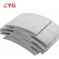 Wholesale Flexible Closed Cell Cross Linked Polyethylene Foam LDPE Material Waterproof from china suppliers