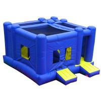 Wholesale Indoor Bouncer from china suppliers