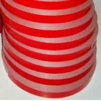 Wholesale 72N Two Sided Foam Tape Holding Power White Or Black Color For Packing Industry from china suppliers