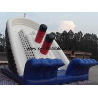 Wholesale Inflatable Slides/Dry Slides (SLI-44) from china suppliers
