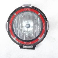 Wholesale 24w Round Outdoor LED Flood Lights 10-30V DC High Lumen Led Flood Light from china suppliers