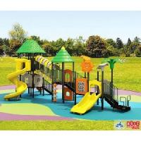 Wholesale Playground Equipment (TN-P065B) from china suppliers