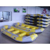 Wholesale Durable Inflatable Rafting Boat (DB20) from china suppliers