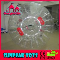 China Z-078 Cheap Zorb Balls For Sale,High Quality Cheap Zorb Balls For Sale on sale