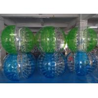 Wholesale Color Game YL Bubble Cylinder Inflatable Bubble Ball Valve Tool from china suppliers