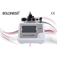Wholesale Liposuction Cavitation RF Slimming Machine from china suppliers