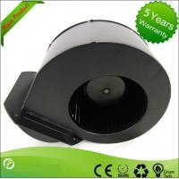 Wholesale Electricity DC Single Inlet Centrifugal Fans Energy Saving High Speed from china suppliers