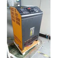 Wholesale 80V 100A Intelligent Electric Forklift Charger , Heavy Duty Battery Charger For Forklift from china suppliers