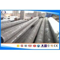 China Mechanical Forged Steel Bar ASTM A182 F22 Grade Alloy Steel 2.25% Chromium on sale
