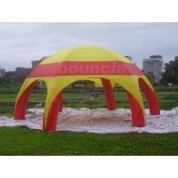 Wholesale Inflatable Airtight Tent, Airtight Tent (TEN12) from china suppliers