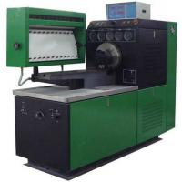 Wholesale FPTB-DS Fuel Pump Test Bench from china suppliers