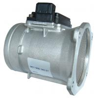 Buy cheap Small Pneumatic Flow Meter For Audi 8ET 009 142-211 / 037 906 461B / 037 906 from wholesalers