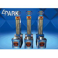 Wholesale EPARK Most attractive king of hammer hitting game machine from china suppliers