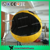 Wholesale Event Advertising Inflatable Pacman Customized from china suppliers