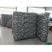 Wholesale 2014 hot sell inflatable paintball broken wall direct sale from FL inflatables factory from china suppliers