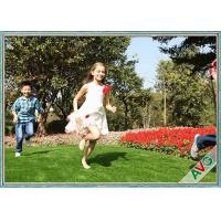 Wholesale 12000 Dtex Long Life Evergreen Landscaping Artificial Turf With 20 stitches/10cm from china suppliers