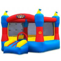 Wholesale BSBC-10 hot inflatable bouncer from china suppliers