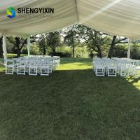 Wholesale 2018 Cheap Wedding Marquee Party large outdoor wedding tent event tent marquee tent for sale from china suppliers