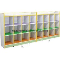 Wholesale Schoolbag Cabinet (TN-Y187E) from china suppliers