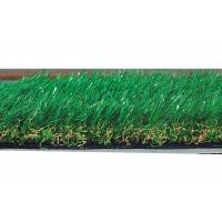 Wholesale KQ60283B Children Soft Playground Flooring Exterior Artificial Green Grass Type from china suppliers