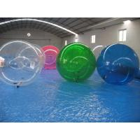 Wholesale UU serial 667 water ball from china suppliers