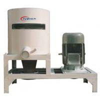Buy cheap Blade Size 600x600mm PP Woven Bag Production Line Drying Mixer With High from wholesalers