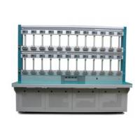 Wholesale Single Phase Energy Meter Test Bench Type KP-S1000-A from china suppliers