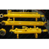 Wholesale ISO 9001 AAA Flat Gate Electric Hydraulic Cylinder Max Diameter 1200mm from china suppliers