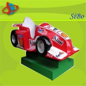 Quality GM5544 amusement park rider for sale