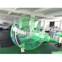 Wholesale Inflatable Water Walking Ball from china suppliers
