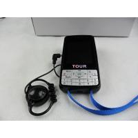 Wholesale Museum / Exhibiton 007B Automatic Tour Guide System Audio Tours For Museums from china suppliers