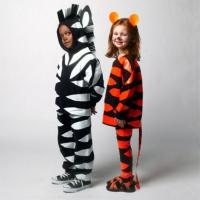 Wholesale NO.3587 Adult rhinoceros mascot costume from china suppliers