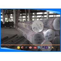 Wholesale DIN 1.660/20NiCrMo13-4 Hot Rolled Steel Bar, Casing hardened Alloy Steel, Size 10-350, Surface can be machined from china suppliers