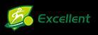 Guangzhou Excellent Turf Co., Ltd