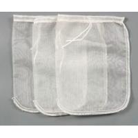Wholesale Water Filtration Filter Mesh Fabric / 5um-200um Micron Polyester Filter Fabric from china suppliers