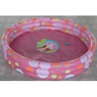 Wholesale Three Ring Pool from china suppliers