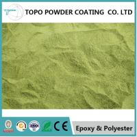 Wholesale Single Conductors Insulating Epoxy Coating RAL 1001 Color Chemical Resistant from china suppliers