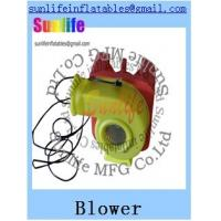 Wholesale blower for  inflatable from china suppliers