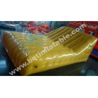 Wholesale Inflatable mini air track,inflatable gymnastics,gym mat from china suppliers