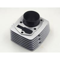 Wholesale 4 Stroke Motorcycle Cylinder Block Cb145 With 65.4mm External Diameter from china suppliers