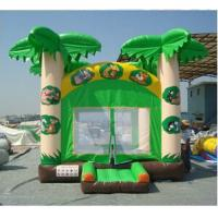 Wholesale Forse Inflatable combo from china suppliers