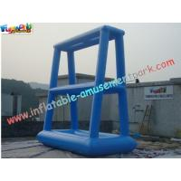 China Inflatable Water Toys With Ce/Ul Pump For Children Entertainment on sale