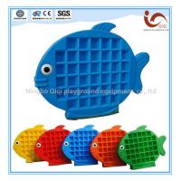 China Children Furniture,Educational facilities,plastic cup holder for kindergarten. on sale